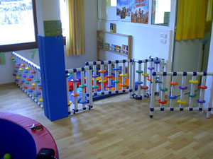 Casa immobiliare accessori cancelletti sicurezza bambini for Prolunga cancelletto hauck